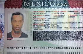 The new Mexican visa regulation for foreigners of 2020