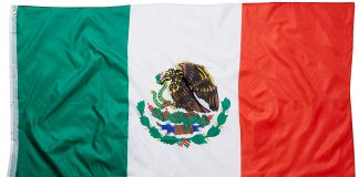 Living in Mexico takes you through the different types of visas that matter Mexican immigration