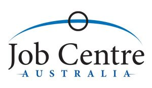 Are You in Search of Job In Australia? See Student Pathway To Find A Job